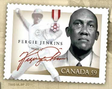 an introduction to the analysis of justice by fergie jenkins Fergie jenkins' pitching wisdom: an interview introduction tweet this fergie jenkins interview with @best_schools: insights from a baseball legend.